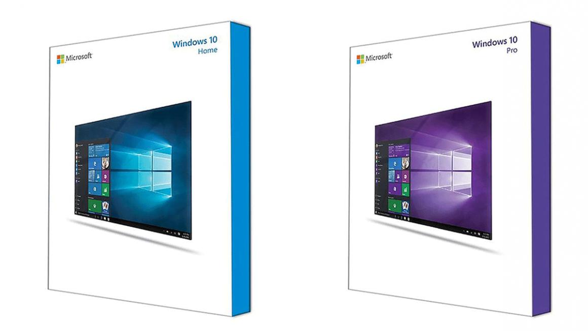 Lisensi Windows 10 Murah Online, Apakah Bisa Digunakan?